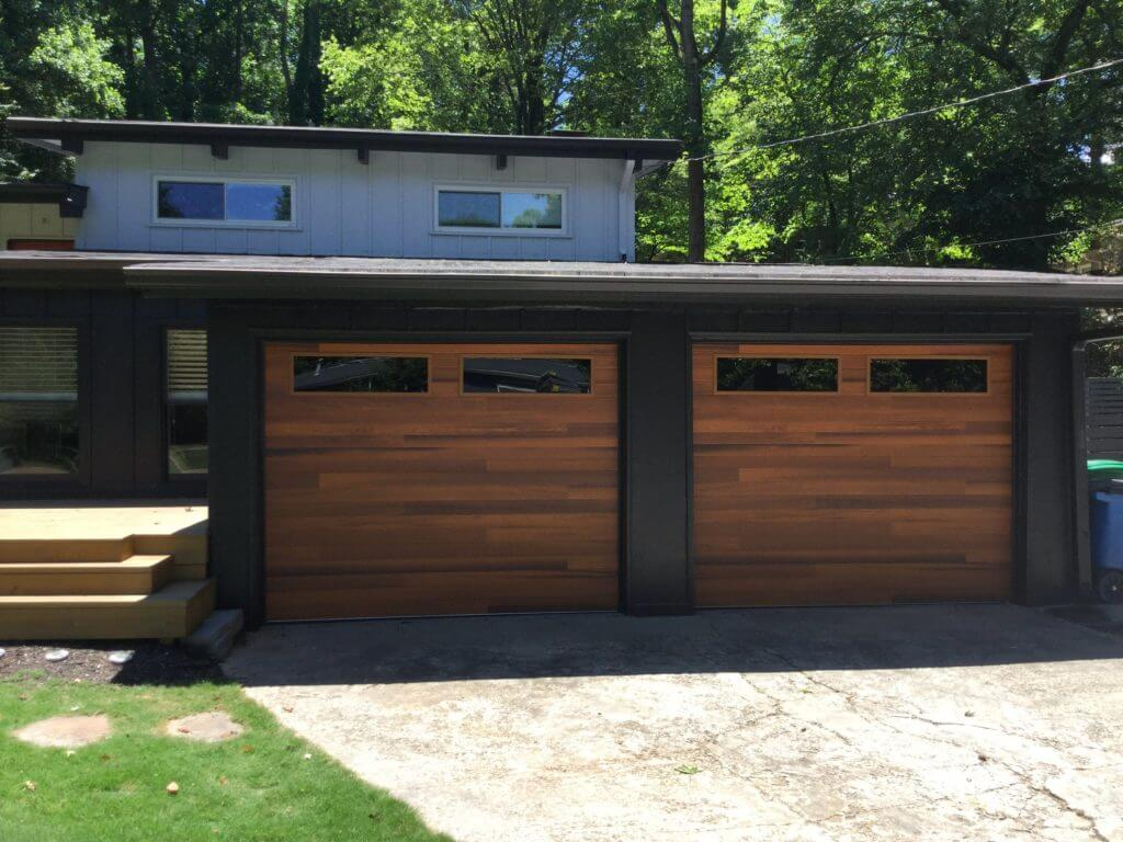 cedar-plank-chi-plank-garage-door