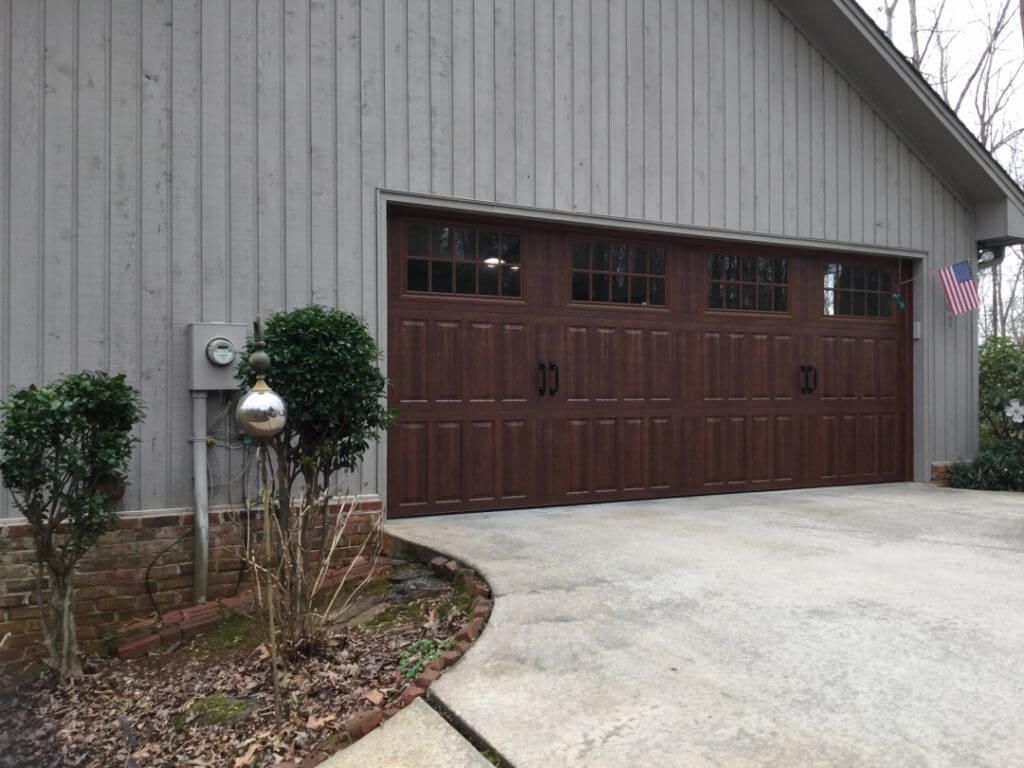 wood-tone-amarr-classica-garage-door