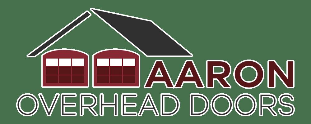 AOD Logo
